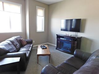Photo 21: 5213 38 Avenue: Gibbons House for sale : MLS®# E4212292