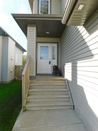 Photo 2: 5213 38 Avenue: Gibbons House for sale : MLS®# E4212292