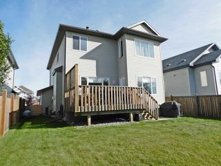 Photo 38: 5213 38 Avenue: Gibbons House for sale : MLS®# E4212292