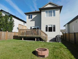 Photo 3: 5213 38 Avenue: Gibbons House for sale : MLS®# E4212292