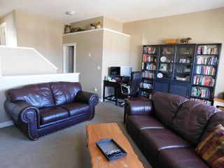 Photo 20: 5213 38 Avenue: Gibbons House for sale : MLS®# E4212292