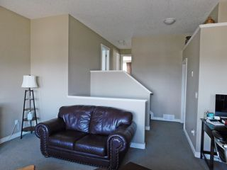 Photo 19: 5213 38 Avenue: Gibbons House for sale : MLS®# E4212292