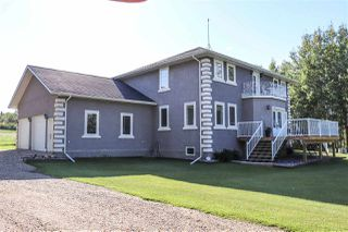 Photo 42: 2233 HWY 616: Rural Leduc County House for sale : MLS®# E4213803