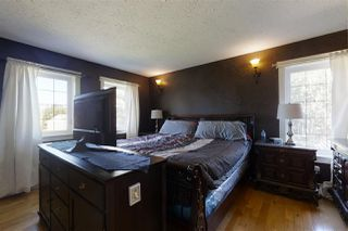 Photo 21: 2233 HWY 616: Rural Leduc County House for sale : MLS®# E4213803