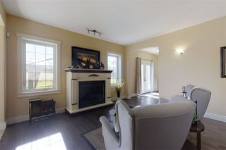 Photo 8: 2233 HWY 616: Rural Leduc County House for sale : MLS®# E4213803