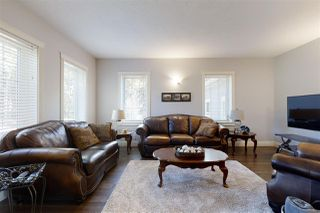 Photo 4: 2233 HWY 616: Rural Leduc County House for sale : MLS®# E4213803