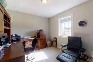Photo 26: 2233 HWY 616: Rural Leduc County House for sale : MLS®# E4213803