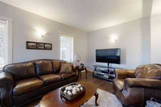 Photo 5: 2233 HWY 616: Rural Leduc County House for sale : MLS®# E4213803