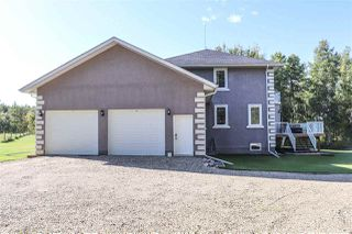 Photo 47: 2233 HWY 616: Rural Leduc County House for sale : MLS®# E4213803