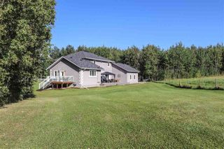 Photo 41: 2233 HWY 616: Rural Leduc County House for sale : MLS®# E4213803