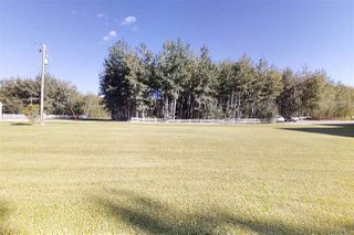 Photo 49: 2233 HWY 616: Rural Leduc County House for sale : MLS®# E4213803