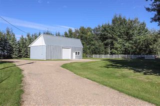 Photo 2: 2233 HWY 616: Rural Leduc County House for sale : MLS®# E4213803
