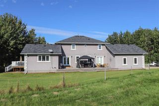 Photo 40: 2233 HWY 616: Rural Leduc County House for sale : MLS®# E4213803