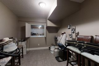 Photo 33: 2233 HWY 616: Rural Leduc County House for sale : MLS®# E4213803