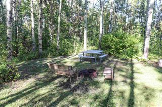 Photo 39: 2233 HWY 616: Rural Leduc County House for sale : MLS®# E4213803