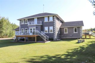 Photo 46: 2233 HWY 616: Rural Leduc County House for sale : MLS®# E4213803