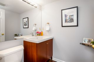 "Photo 18: 66 5380 SMITH Drive in Richmond: Hamilton RI Townhouse for sale in ""Bridgeview Courts"" : MLS®# R2497991"