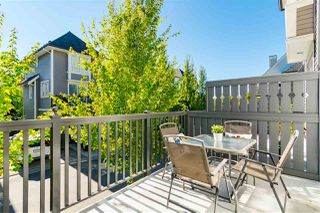 """Photo 9: 55 8438 207A Street in Langley: Willoughby Heights Townhouse for sale in """"YORK by MOSAIC"""" : MLS®# R2501982"""