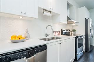 """Photo 14: 55 8438 207A Street in Langley: Willoughby Heights Townhouse for sale in """"YORK by MOSAIC"""" : MLS®# R2501982"""