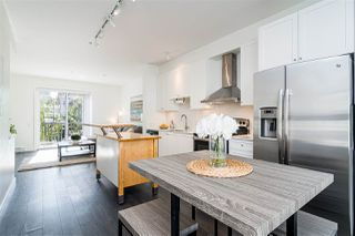 """Photo 16: 55 8438 207A Street in Langley: Willoughby Heights Townhouse for sale in """"YORK by MOSAIC"""" : MLS®# R2501982"""