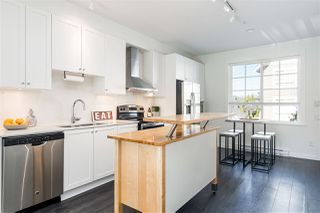 """Photo 12: 55 8438 207A Street in Langley: Willoughby Heights Townhouse for sale in """"YORK by MOSAIC"""" : MLS®# R2501982"""