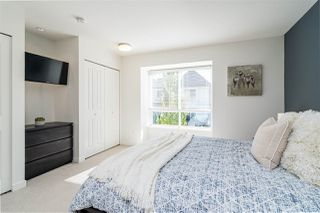 """Photo 19: 55 8438 207A Street in Langley: Willoughby Heights Townhouse for sale in """"YORK by MOSAIC"""" : MLS®# R2501982"""
