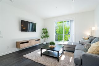 """Photo 6: 55 8438 207A Street in Langley: Willoughby Heights Townhouse for sale in """"YORK by MOSAIC"""" : MLS®# R2501982"""