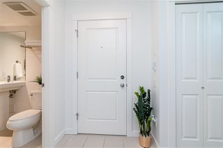 """Photo 26: 55 8438 207A Street in Langley: Willoughby Heights Townhouse for sale in """"YORK by MOSAIC"""" : MLS®# R2501982"""