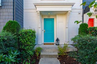 """Photo 3: 55 8438 207A Street in Langley: Willoughby Heights Townhouse for sale in """"YORK by MOSAIC"""" : MLS®# R2501982"""