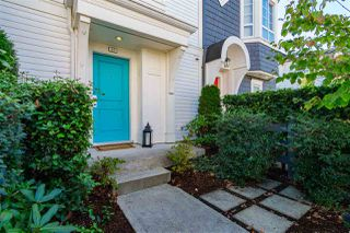 """Photo 5: 55 8438 207A Street in Langley: Willoughby Heights Townhouse for sale in """"YORK by MOSAIC"""" : MLS®# R2501982"""