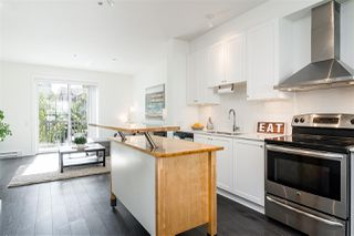"""Photo 17: 55 8438 207A Street in Langley: Willoughby Heights Townhouse for sale in """"YORK by MOSAIC"""" : MLS®# R2501982"""