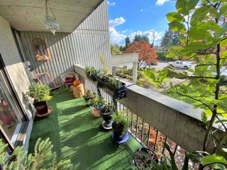 "Photo 29: 204 4105 IMPERIAL Street in Burnaby: Metrotown Condo for sale in ""SOMERSET HOUSE"" (Burnaby South)  : MLS®# R2511381"