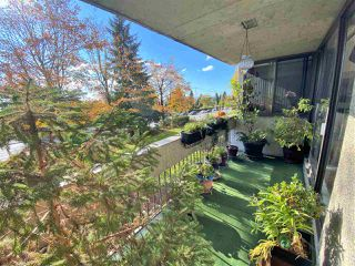 "Photo 28: 204 4105 IMPERIAL Street in Burnaby: Metrotown Condo for sale in ""SOMERSET HOUSE"" (Burnaby South)  : MLS®# R2511381"