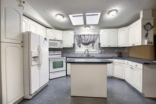 Photo 9: 3125 Lakewood Crescent in Edmonton: Zone 59 Mobile for sale : MLS®# E4219020