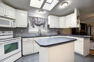 Photo 6: 3125 Lakewood Crescent in Edmonton: Zone 59 Mobile for sale : MLS®# E4219020