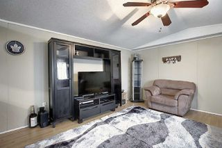 Photo 3: 3125 Lakewood Crescent in Edmonton: Zone 59 Mobile for sale : MLS®# E4219020