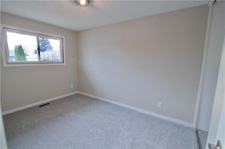 Photo 13: 71 Meighen Bay in Winnipeg: Valley Gardens Residential for sale (3E)  : MLS®# 202027258
