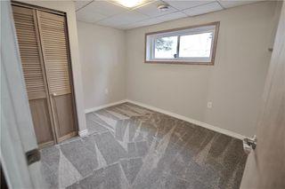 Photo 15: 71 Meighen Bay in Winnipeg: Valley Gardens Residential for sale (3E)  : MLS®# 202027258