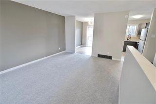Photo 10: 71 Meighen Bay in Winnipeg: Valley Gardens Residential for sale (3E)  : MLS®# 202027258