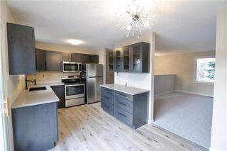 Photo 3: 71 Meighen Bay in Winnipeg: Valley Gardens Residential for sale (3E)  : MLS®# 202027258