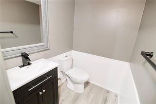 Photo 18: 71 Meighen Bay in Winnipeg: Valley Gardens Residential for sale (3E)  : MLS®# 202027258
