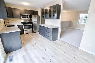 Photo 2: 71 Meighen Bay in Winnipeg: Valley Gardens Residential for sale (3E)  : MLS®# 202027258