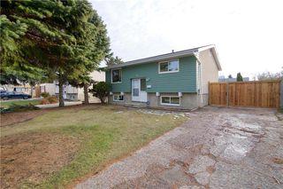 Photo 26: 71 Meighen Bay in Winnipeg: Valley Gardens Residential for sale (3E)  : MLS®# 202027258