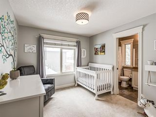 Photo 22: 4613 Monterey Avenue NW in Calgary: Montgomery Semi Detached for sale : MLS®# A1048374