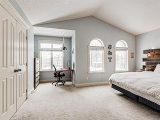 Photo 19: 4613 Monterey Avenue NW in Calgary: Montgomery Semi Detached for sale : MLS®# A1048374