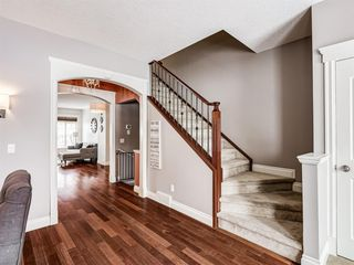Photo 17: 4613 Monterey Avenue NW in Calgary: Montgomery Semi Detached for sale : MLS®# A1048374
