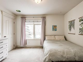 Photo 25: 4613 Monterey Avenue NW in Calgary: Montgomery Semi Detached for sale : MLS®# A1048374