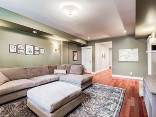 Photo 31: 4613 Monterey Avenue NW in Calgary: Montgomery Semi Detached for sale : MLS®# A1048374