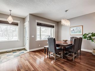 Photo 14: 4613 Monterey Avenue NW in Calgary: Montgomery Semi Detached for sale : MLS®# A1048374