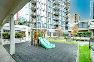 "Photo 14: 2001 1211 MELVILLE Street in Vancouver: Coal Harbour Condo for sale in ""RITZ"" (Vancouver West)  : MLS®# R2517270"